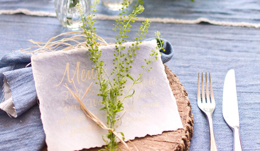 《グランドオープン特別記念特典付》 【少人数婚】採れたて旬野菜&こだわりスペシャリテを無料で堪能