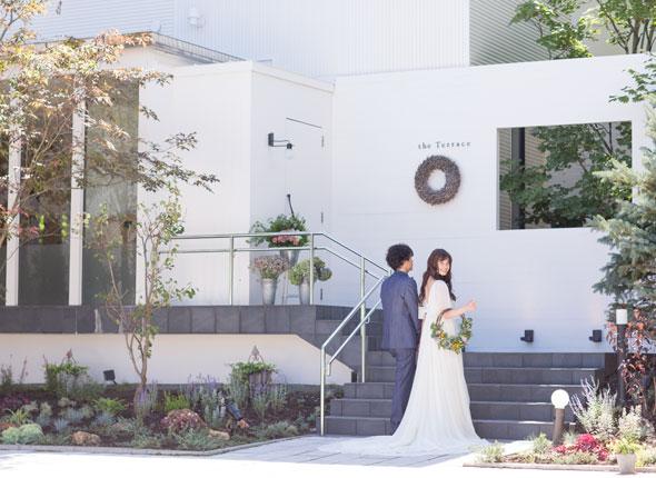 """新元号""""令和""""1st婚♪今なら最大お値引キャンペーン"""