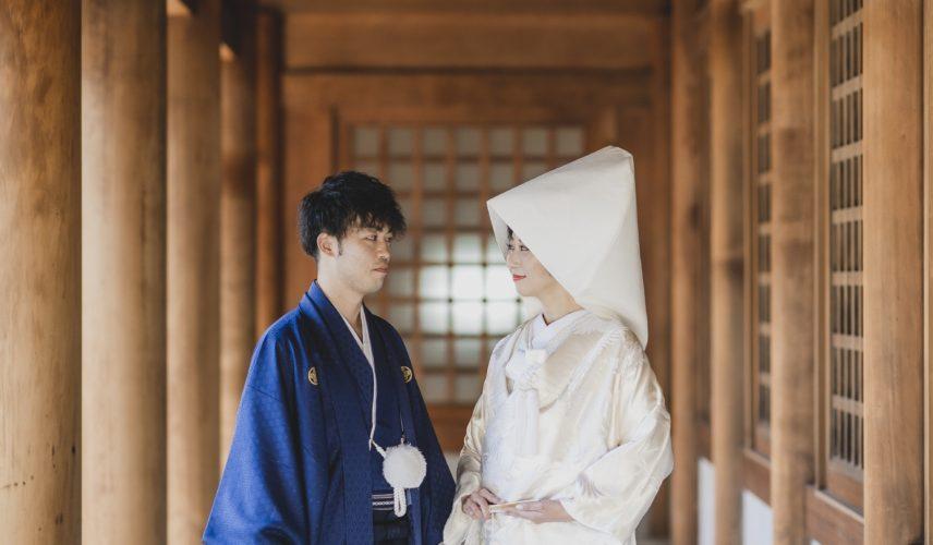 【和婚プレ花嫁必見☆】北海道神宮×シェフ特選試食付きフェア♪