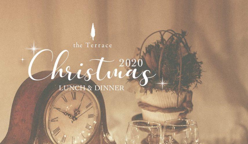 《クリスマス限定特別フェア♪》《24・25日1枠限定》クリスマスランチを無料でご招待♪BIGフェア